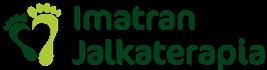 Imatran Jalkaterapia